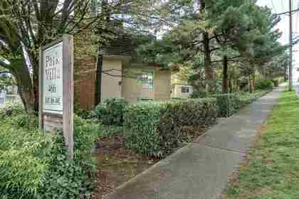 466-e-eighth-avenue-sapperton-new-westminster-18 at 505 - 466 E Eighth Avenue, Sapperton, New Westminster