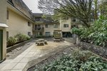 31975_2 at 505 - 466 E Eighth Avenue, Sapperton, New Westminster