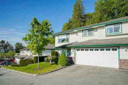 34250-hazelwood-avenue-abbotsford-east-abbotsford-02 at 19 - 34250 Hazelwood Avenue, Abbotsford East, Abbotsford