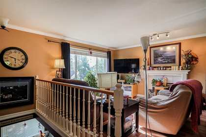 34250-hazelwood-avenue-abbotsford-east-abbotsford-08 at 19 - 34250 Hazelwood Avenue, Abbotsford East, Abbotsford