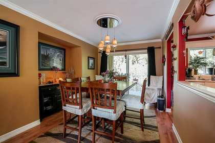 34250-hazelwood-avenue-abbotsford-east-abbotsford-09 at 19 - 34250 Hazelwood Avenue, Abbotsford East, Abbotsford