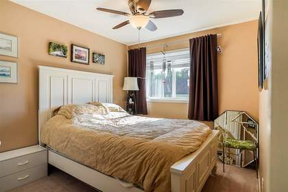 34250-hazelwood-avenue-abbotsford-east-abbotsford-13 at 19 - 34250 Hazelwood Avenue, Abbotsford East, Abbotsford