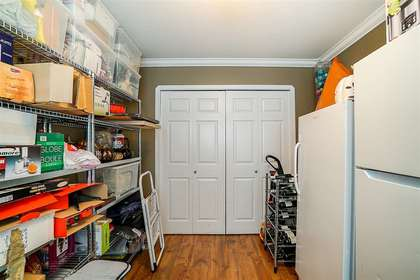 34250-hazelwood-avenue-abbotsford-east-abbotsford-15 at 19 - 34250 Hazelwood Avenue, Abbotsford East, Abbotsford