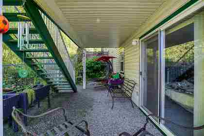 34250-hazelwood-avenue-abbotsford-east-abbotsford-17 at 19 - 34250 Hazelwood Avenue, Abbotsford East, Abbotsford