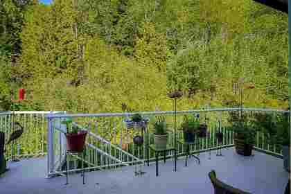 34250-hazelwood-avenue-abbotsford-east-abbotsford-18 at 19 - 34250 Hazelwood Avenue, Abbotsford East, Abbotsford