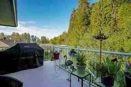 34250-hazelwood-avenue-abbotsford-east-abbotsford-19 at 19 - 34250 Hazelwood Avenue, Abbotsford East, Abbotsford