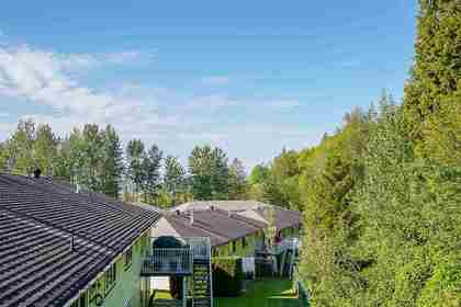 34250-hazelwood-avenue-abbotsford-east-abbotsford-20 at 19 - 34250 Hazelwood Avenue, Abbotsford East, Abbotsford