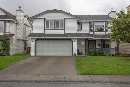 32758_1 at 11697 231 B Street, East Central, Maple Ridge