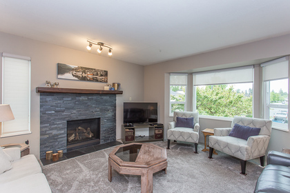 32758_12 at 11697 231 B Street, East Central, Maple Ridge