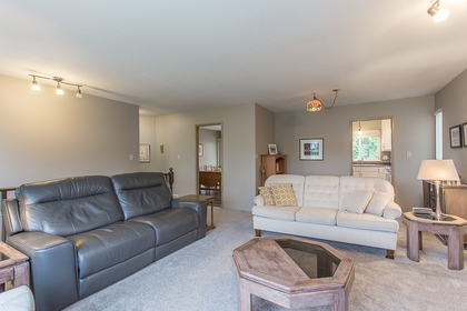 32758_14 at 11697 231 B Street, East Central, Maple Ridge