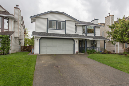 32758_3 at 11697 231 B Street, East Central, Maple Ridge