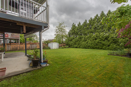 32758_42 at 11697 231 B Street, East Central, Maple Ridge