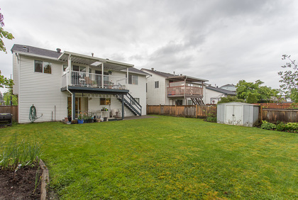 32758_43 at 11697 231 B Street, East Central, Maple Ridge