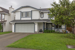 32758_2 at 11697 231 B Street, East Central, Maple Ridge