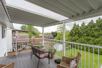 32758_38 at 11697 231 B Street, East Central, Maple Ridge