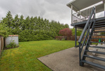 32758_41 at 11697 231 B Street, East Central, Maple Ridge