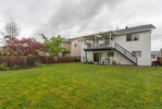 32758_44 at 11697 231 B Street, East Central, Maple Ridge