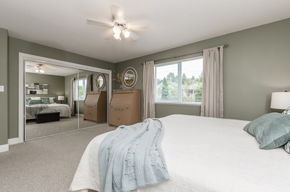 33069_19 at 12150 Blossom Street, East Central, Maple Ridge