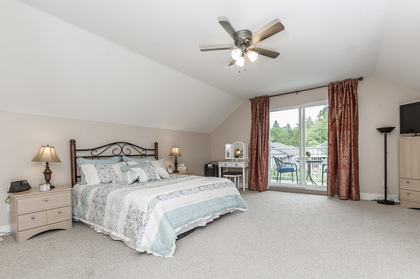 33069_23 at 12150 Blossom Street, East Central, Maple Ridge