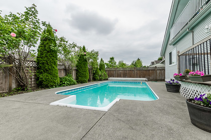 33069_37 at 12150 Blossom Street, East Central, Maple Ridge