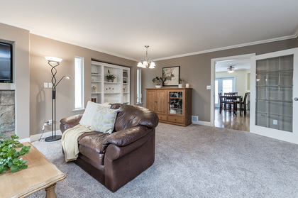 33069_5 at 12150 Blossom Street, East Central, Maple Ridge