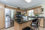 33069_11 at 12150 Blossom Street, East Central, Maple Ridge