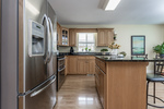 33069_13 at 12150 Blossom Street, East Central, Maple Ridge