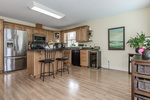 33069_15 at 12150 Blossom Street, East Central, Maple Ridge
