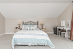33069_24 at 12150 Blossom Street, East Central, Maple Ridge