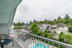 33069_34 at 12150 Blossom Street, East Central, Maple Ridge