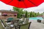 33069_40 at 12150 Blossom Street, East Central, Maple Ridge