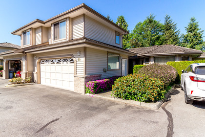 33132_2 at 25 - 11438 Best Street, Southwest Maple Ridge, Maple Ridge