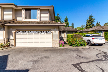 33132_3 at 25 - 11438 Best Street, Southwest Maple Ridge, Maple Ridge