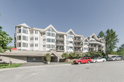 33193_1 at 206 - 11595 Fraser Street, East Central, Maple Ridge