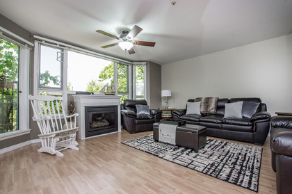 33193_2 at 206 - 11595 Fraser Street, East Central, Maple Ridge