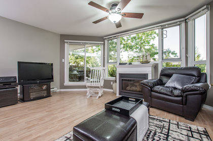 33193_4 at 206 - 11595 Fraser Street, East Central, Maple Ridge