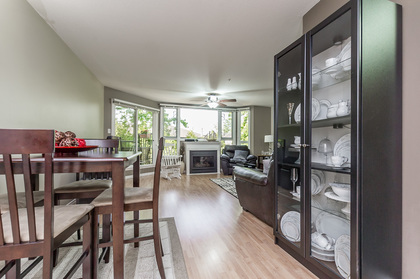 33193_7 at 206 - 11595 Fraser Street, East Central, Maple Ridge