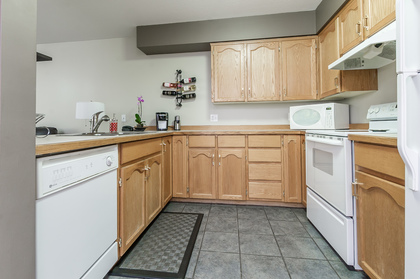 33193_8 at 206 - 11595 Fraser Street, East Central, Maple Ridge