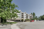 33193_27 at 206 - 11595 Fraser Street, East Central, Maple Ridge