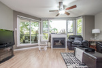 33193_3 at 206 - 11595 Fraser Street, East Central, Maple Ridge