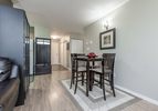 33193_6 at 206 - 11595 Fraser Street, East Central, Maple Ridge