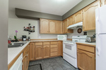 33193_9 at 206 - 11595 Fraser Street, East Central, Maple Ridge