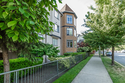 33284_2 at 210 - 12207 224 Street, West Central, Maple Ridge
