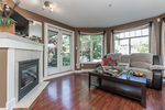 33284_3 at 210 - 12207 224 Street, West Central, Maple Ridge
