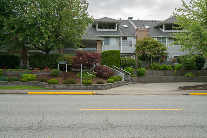 34525_1 at 105 - 11578 225th Street, East Central, Maple Ridge