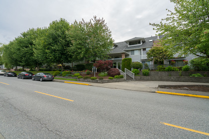 34525_2 at 105 - 11578 225th Street, East Central, Maple Ridge