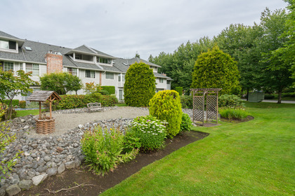 34525_29 at 105 - 11578 225th Street, East Central, Maple Ridge