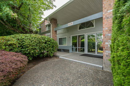 34525_3 at 105 - 11578 225th Street, East Central, Maple Ridge