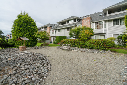 34525_30 at 105 - 11578 225th Street, East Central, Maple Ridge