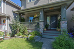 34720_3 at 22803 116th Avenue, East Central, Maple Ridge